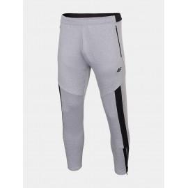 Pánské sportovní spodní kalhoty SPMTR012
