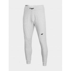 Pánské teplákové kalhoty SPMD011