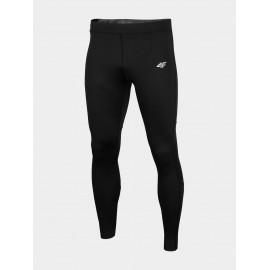 Pánské sportovní spodní kalhoty SPMF011