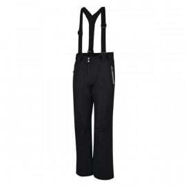 Dámské lyžařské kalhoty Intrigue Pant DWW463
