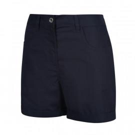 Dámské šortky Pemma RWJ245