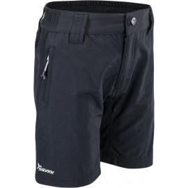 Dětské MTB kalhoty ARVO CP1631