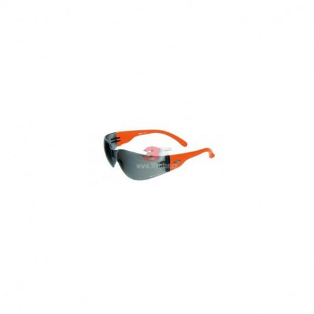 Sluneční brýle Mono jr. 1390