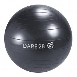 Gymnastický míč DUE473