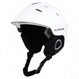 Lyžařská helma Guarda DUE336