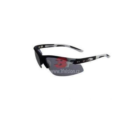 Sluneční brýle Leader 1427z