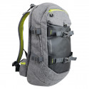 Funkční batoh na běh PCF100