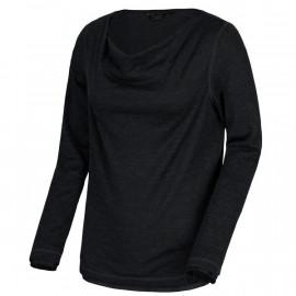Dámské triko Frayda RWT162