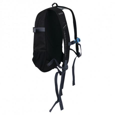 Cyklistický batoh PCF102