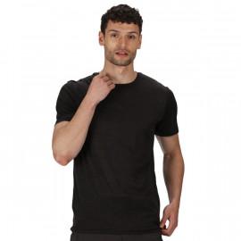Pánské funkční triko Fingal Edition RMT237