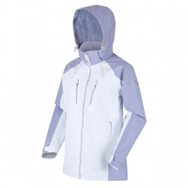 Dámská outdoorová bunda Calderdale IV RWW362