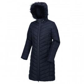 Dámský kabát Fritha RWN159