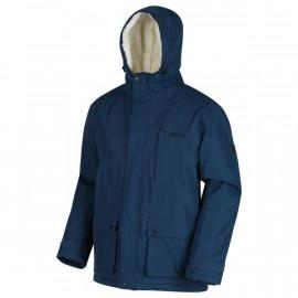 Pánská zimní bunda Sterlings RMP265
