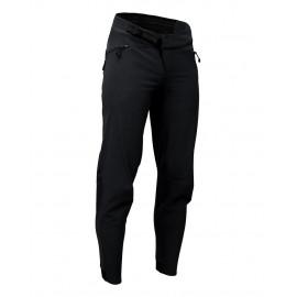 Pánské dlouhé enduro kalhoty Rodano MP1919