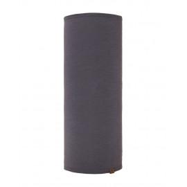 Multifunkční merino šátek Monale UA1910