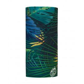 Jednovrstvý multifunkční šátek Motivo UA1730