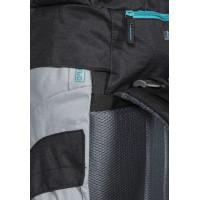Pánské outdoor kalhoty – Klass M