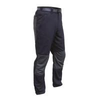 Outdoorové funkční kalhoty OUTDOOR