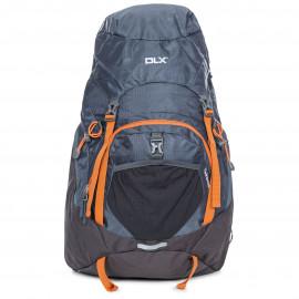 Batoh Twinpeak DLX 45L