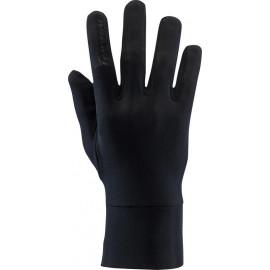 Vnitřní zateplovací rukavice Mutta UA1327