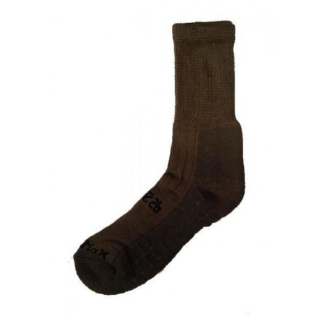 Pánské funkční ponožky Dare2B POL715 PITZAL