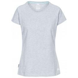 Dámské funkční triko Benita