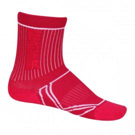 Dětské funkční ponožky RKH034 TrekTrail 2pack