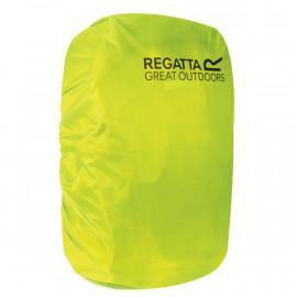 Pláštěnka na batoh Raincover EU216