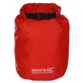 Nepromokavý lodní vak EU211 Dry bag 10L