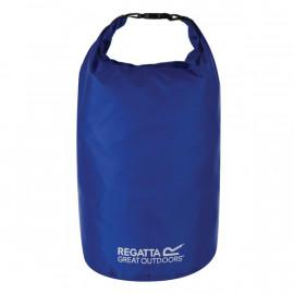 Nepromokavý lodní vak EU212 Dry bag 15L