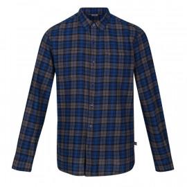 Pánská košile RMS157 Lance