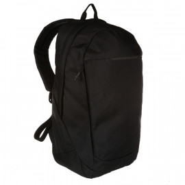 Městský batoh Shilton 18l EU241