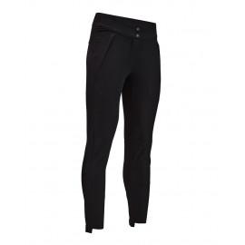 Dámské sportovní kalhoty Savelli WP1750