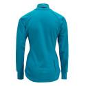 Dámské krátké oversize tričko TSD220