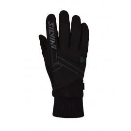 Zimní sportovní rukavice Parona UA1921