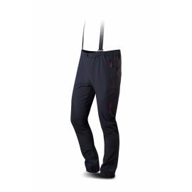 Pánské skialpové kalhoty Marol pants