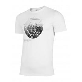 Pínské triko TSM023