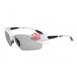 Sluneční brýle Photochromic 1225