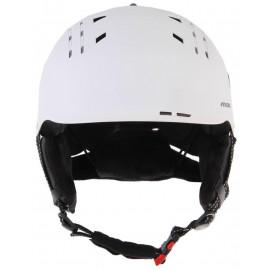Lyžařská helma Patrol