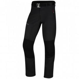Pánské outdoor kalhoty Klass M