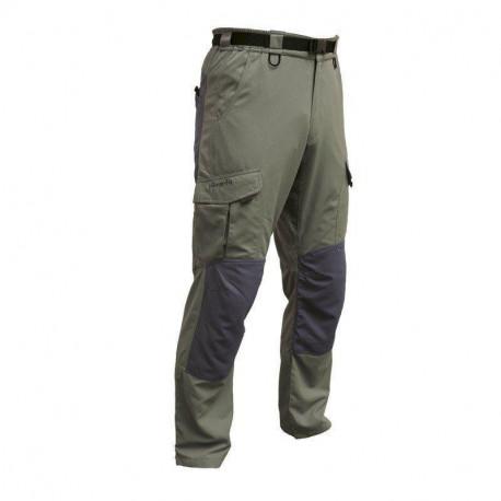 Outdoorové funkční kalhoty RANCH