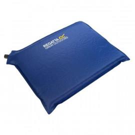 Samonafukovací polštářek Inflating Pillow RCE157