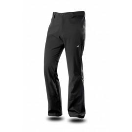 Pánské outdoorové kalhoty Hardy