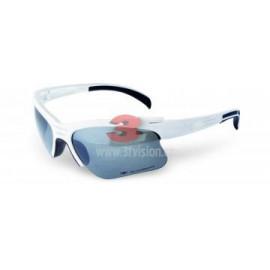 Sluneční brýle Round 1294