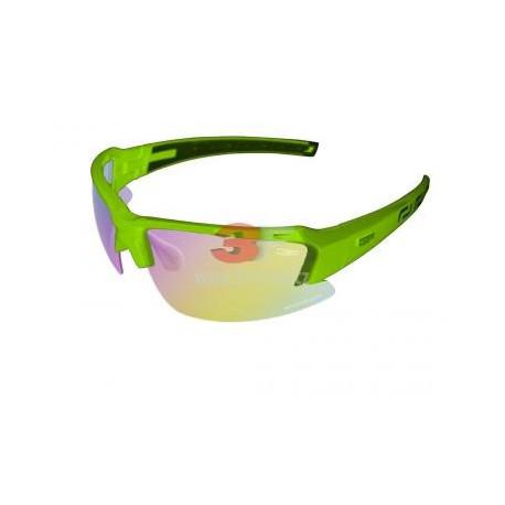 Sluneční brýle Volcanic II 1474