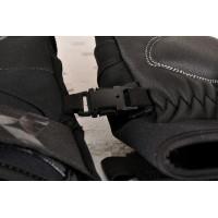 Dámské kompresní kalhoty Haver - DLX