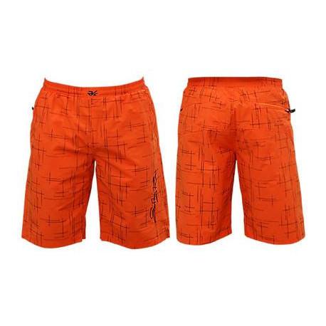 Husky Pánské outdoor kalhoty | Pilon M béžová, L