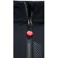 Sportovní taška Packaway Duff 40L EU180