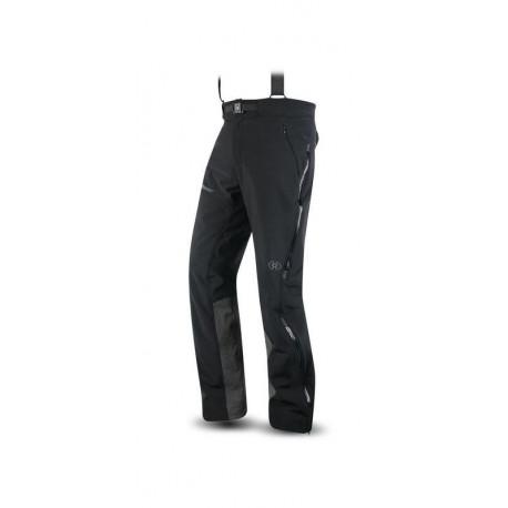 Lyžařské kalhoty LOGIN