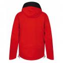 Pánské outdoorové kalhoty Highton Trs RMJ216L